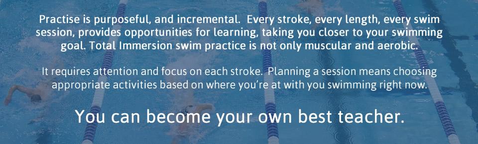 swim-practice